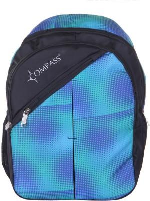 Compass Urban Cool Prints 28 L Medium Backpack