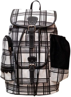 Moac BP028 Medium Backpack