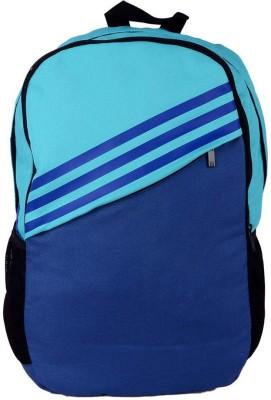 Adidas ST BP 2A Vivid Mint 24 L Backpack