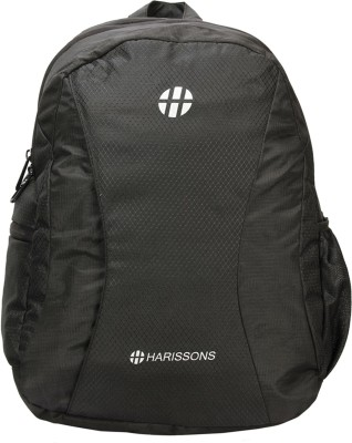 Harissons Zest 34 L Free Size Backpack
