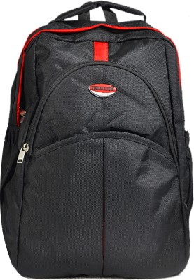 Newera Ultra 44.06 L Backpack