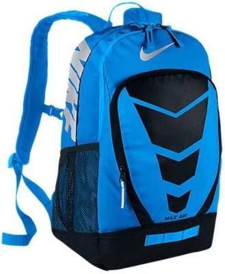 Buy Nike Max Air Vapor Large 34 L Backpack at best price in India - BagsCart b9b391e5deb3f