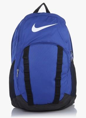 Nike Brasilia 7 XL 34 L Backpack