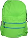 Cropp 508green 21 L Backpack (Green)