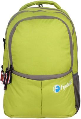 Fyntake Fyntake backpack D-BAG 30 L Backpack