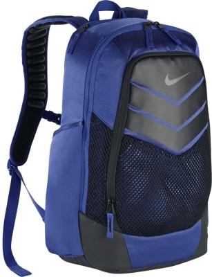 63158d86c267 Buy Nike Max Air 30 L Backpack at best price in India - BagsCart