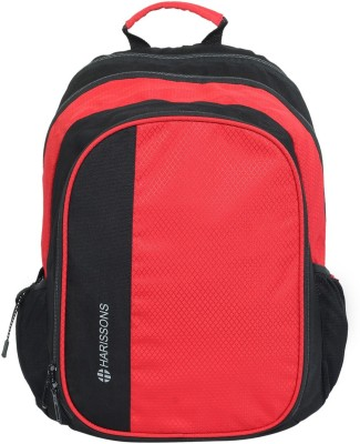 Harissons Diligent 43 L Backpack