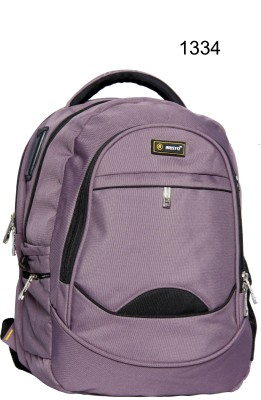 Aristo Lifestyle Trendy High Quality - BP1334 20 L Backpack
