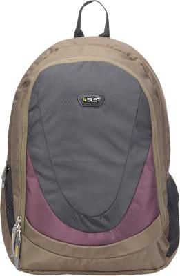 SLB SLB Beige 10 L Backpack