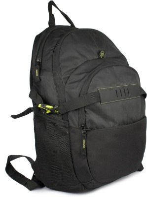 HP GlobalExplorer 20 L Backpack