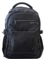 Goblin Hunter 1 7 L Backpack(Black)