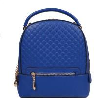 Urban Stitch urban316 4 L Backpack(blue)