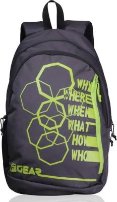 F Gear Diamond Octa 25 L Backpack