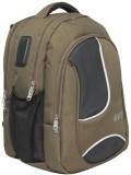 Nerita Khaki 1097 12 L Medium Backpack (...
