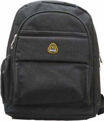 United Bags All Mini 35 L Medium Backpack