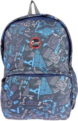 JG Shoppe M41 10 L Backpack