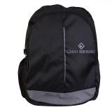 Giani Bernard GB-3A 10 L Backpack (Grey)