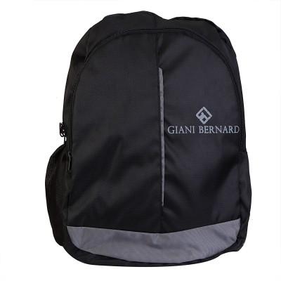 Giani Bernard GB-3A 10 L Backpack