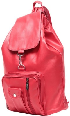 Gioviale Champ 2.5 L Small Backpack
