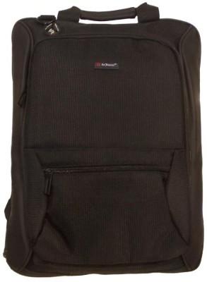 La Plazeite DFS-56 2.5 L Laptop Backpack