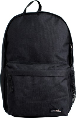 Active Bags AMSTERDAM 20 L Laptop Backpack