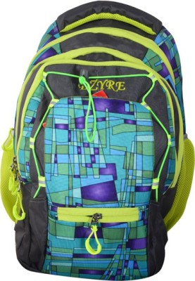 DZYRE 2127 A 26 L Laptop Backpack