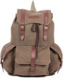 Bleu Rucksack 20 L Large Backpack (Green...