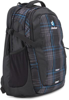 Deuter Giga Laptop Backpack