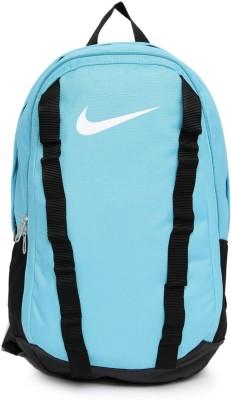 Nike Brasillia 25 L Laptop Backpack