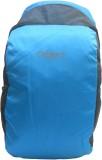 Donex 263D 23 L Backpack (Multicolor)
