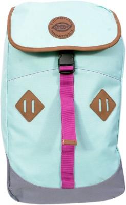 Dickies Pop Top 18 L Medium Backpack