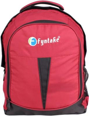 Fyntake Fyntake ERAM1314 AJ-BAG 29 L Backpack