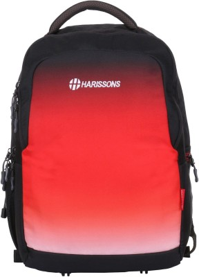 Harissons Inferno Big 27 L Backpack