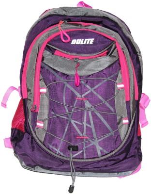 Dulite Stylish Bag for boys 9 L Backpack