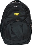 Newera Trident-Pro 40 L Laptop Backpack ...