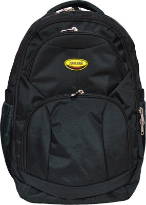 Newera Trident-Pro 40 L Laptop Backpack