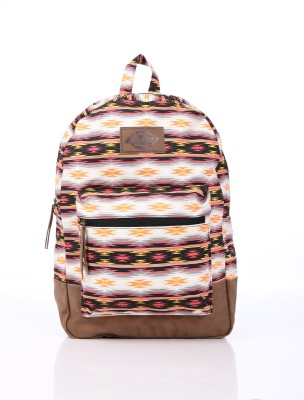Dickies The Hudson 21 L Medium Backpack