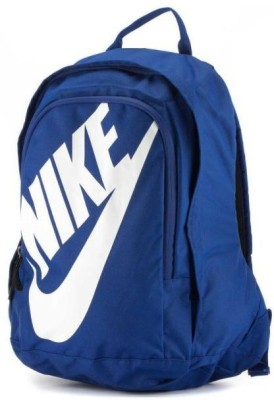 Nike Hayward 200 L Backpack