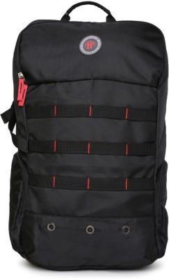 9e604d47c5 Roadster Premium 2.2 L Backpack(Black)