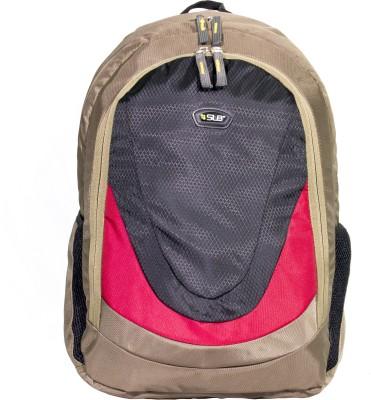 SLB 003BRB 10 L Medium Laptop Backpack