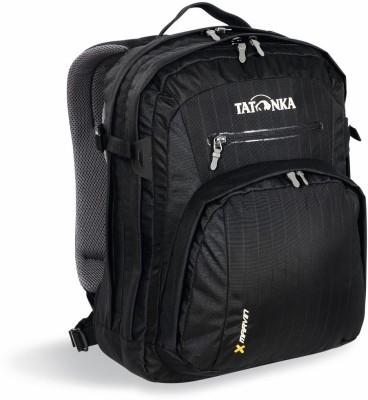 TATONKA Marvin 19 L Backpack