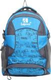 Layout Travel 30 L Backpack (Blue)