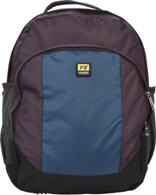 FB Fashion Sb352fb 30 L Backpack