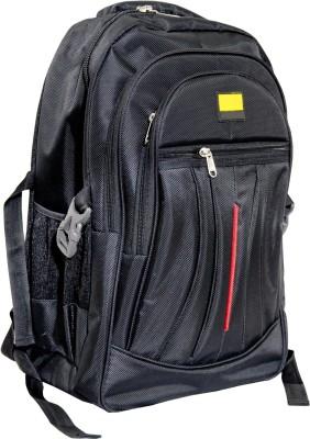 dazzler D30 22 L Laptop Backpack