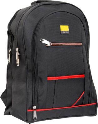 dazzler d70 22 L Laptop Backpack