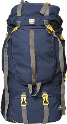 FDFASHION FDBags 50 L Backpack