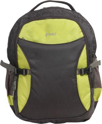 Feel 2142_Green 31 L Backpack