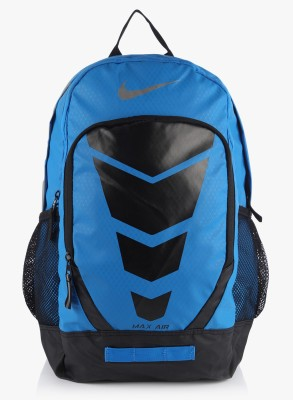 Nike Max Air Vapor 30 L Backpack