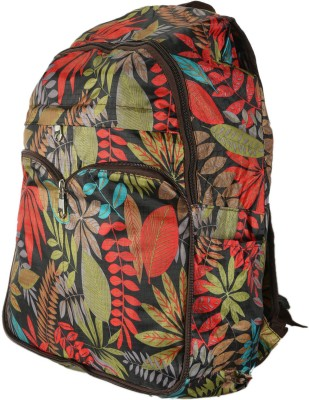 Naitik Products MF18018 2.5 L Backpack