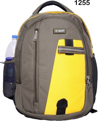Aristo Lifestyle Trendy High Quality - BP1255 20 L Backpack